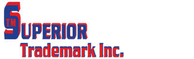Superior Trademark Inc.